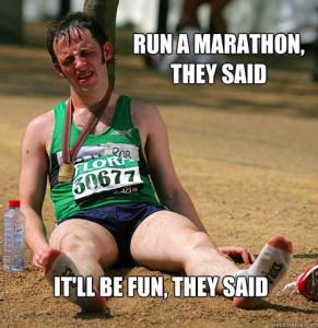 runmarathnmeme