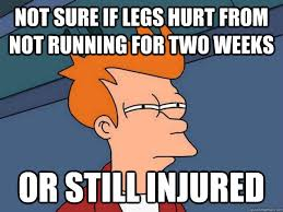 runninginjury