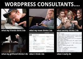 wordpressmeme